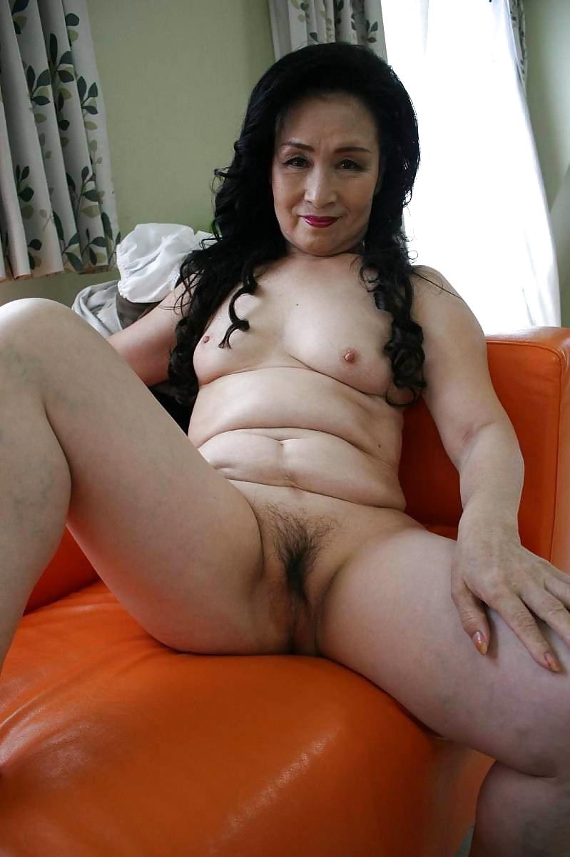 Adult videos Asian dirty talk sexy long hair