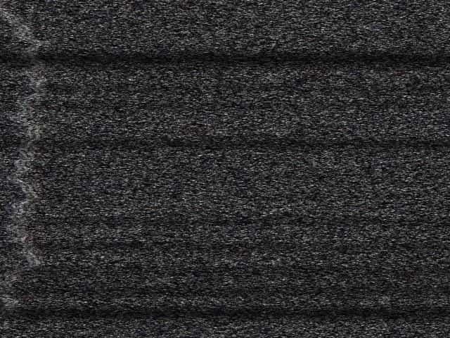 movies porn Chinese mature