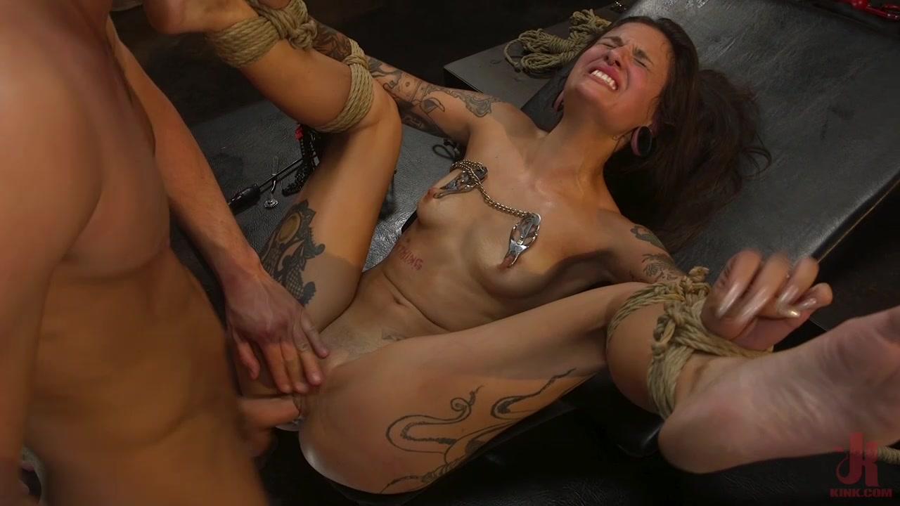 43 New Porn Photos Chinese beautiful girl sex