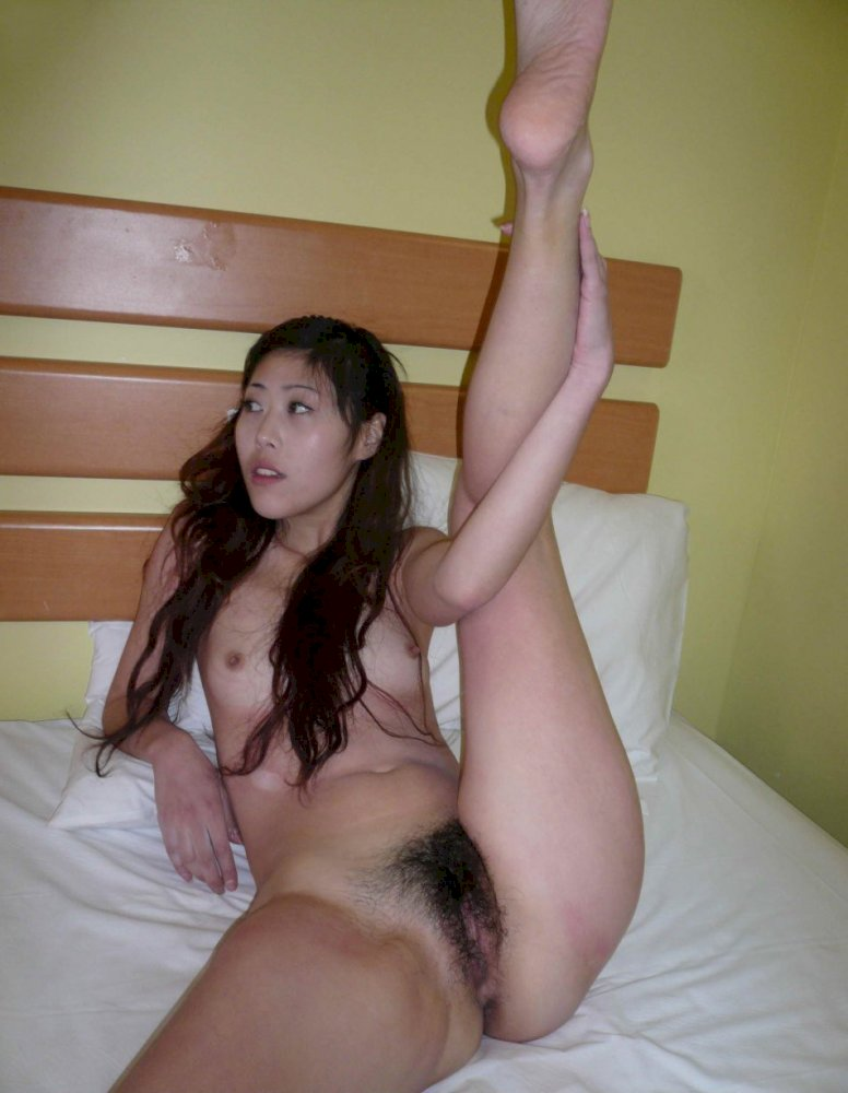 Best porno Fee hentai porn