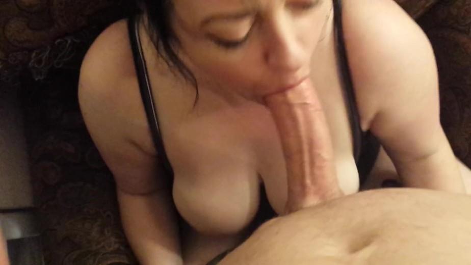 Korean lesbian sex scene
