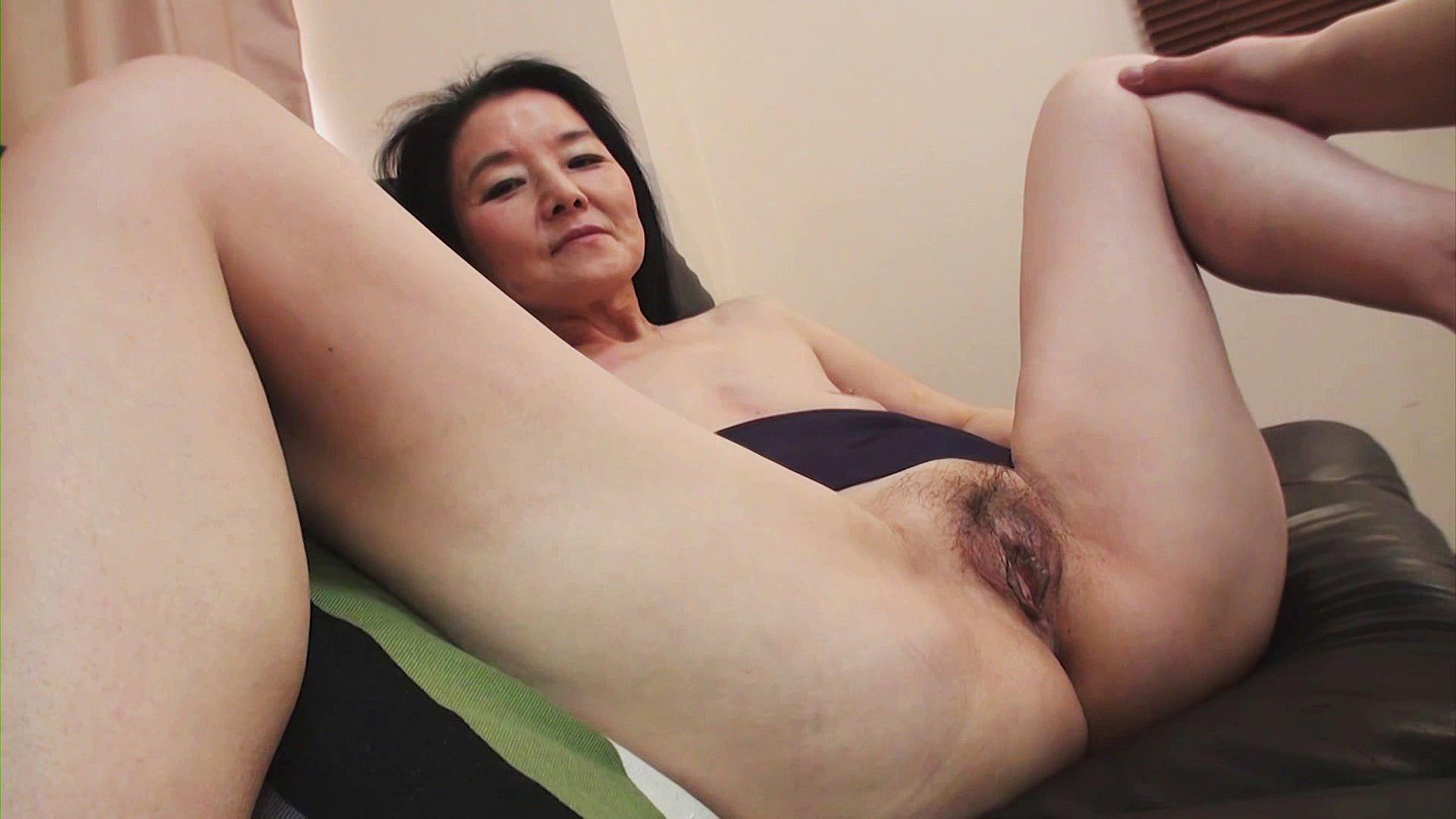 Jessie recommends Porn star japan
