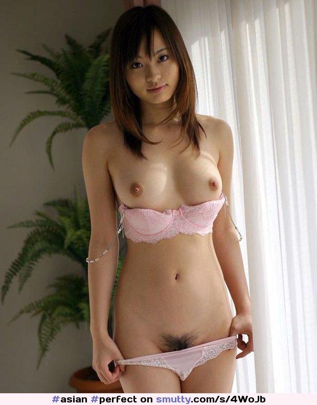 Japan rough vedio