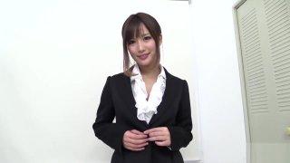 Random Photo Gallery Mind control hentai anime