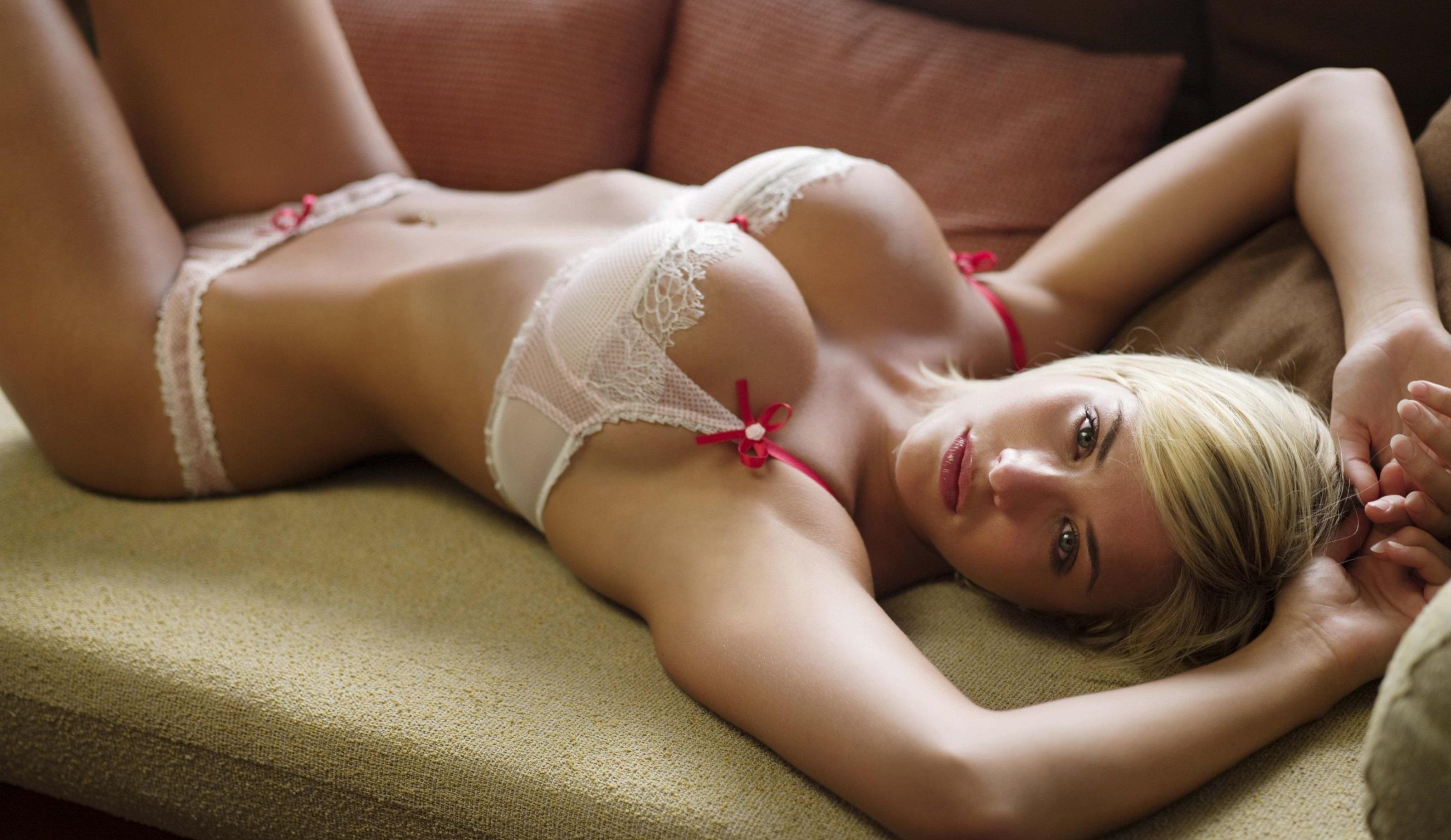 Erotic Pictures Meet asian dating singles site women