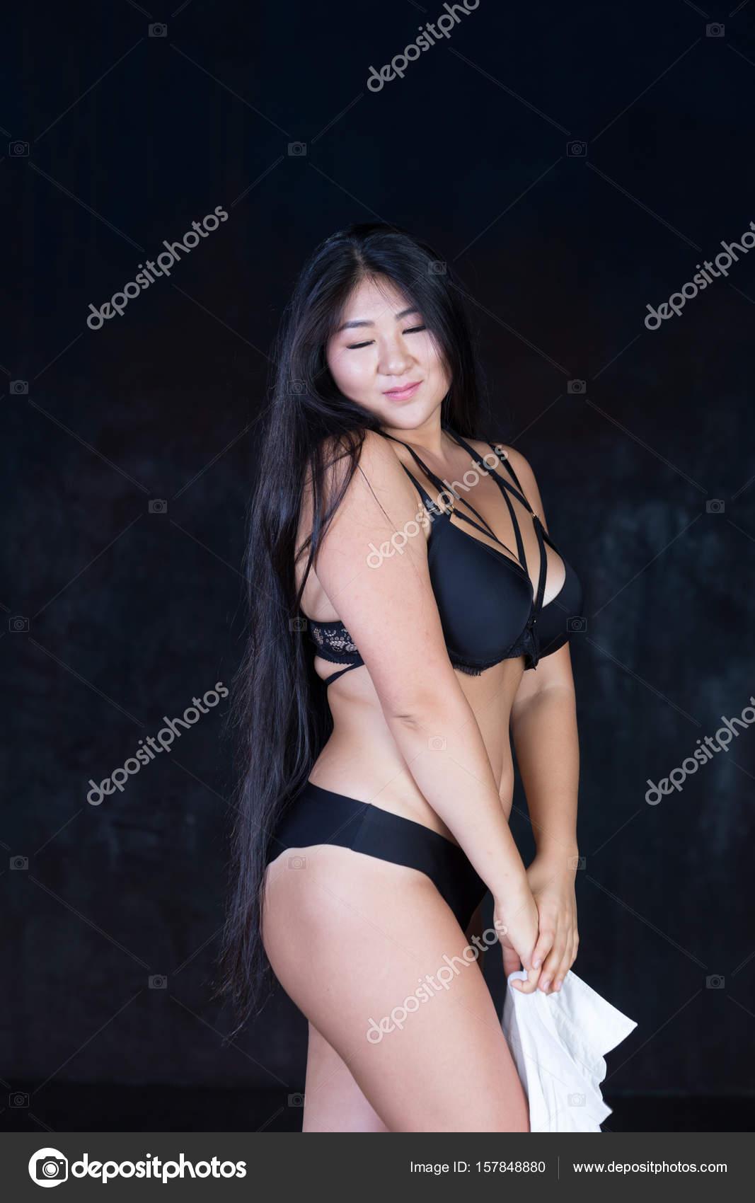 Adult archive Japan bondage sex porn