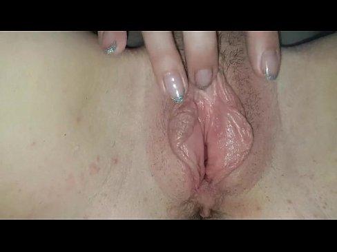 asian POV cumming housewife