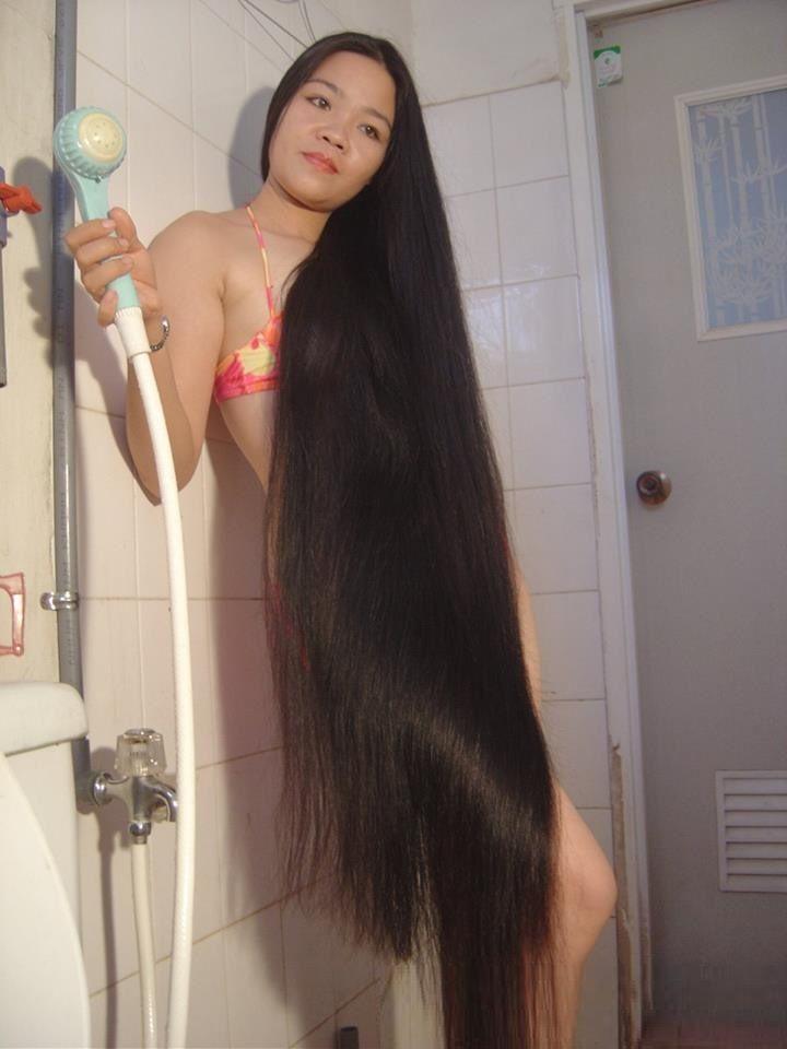 Naked Girls 18+ Teen girls vagina pics