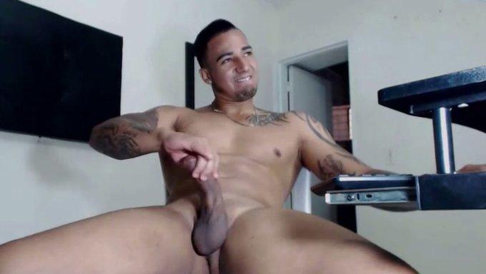 XXX Video Asian massage rochester ny