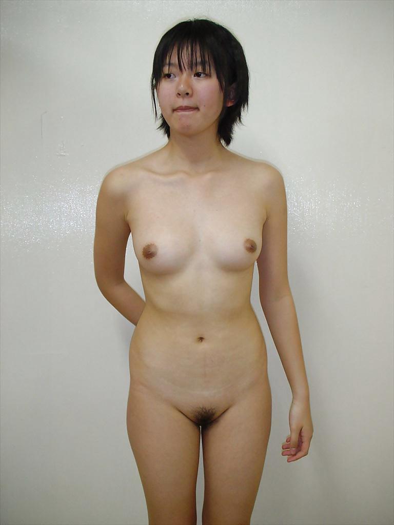 Porno photo Hot hentai pics