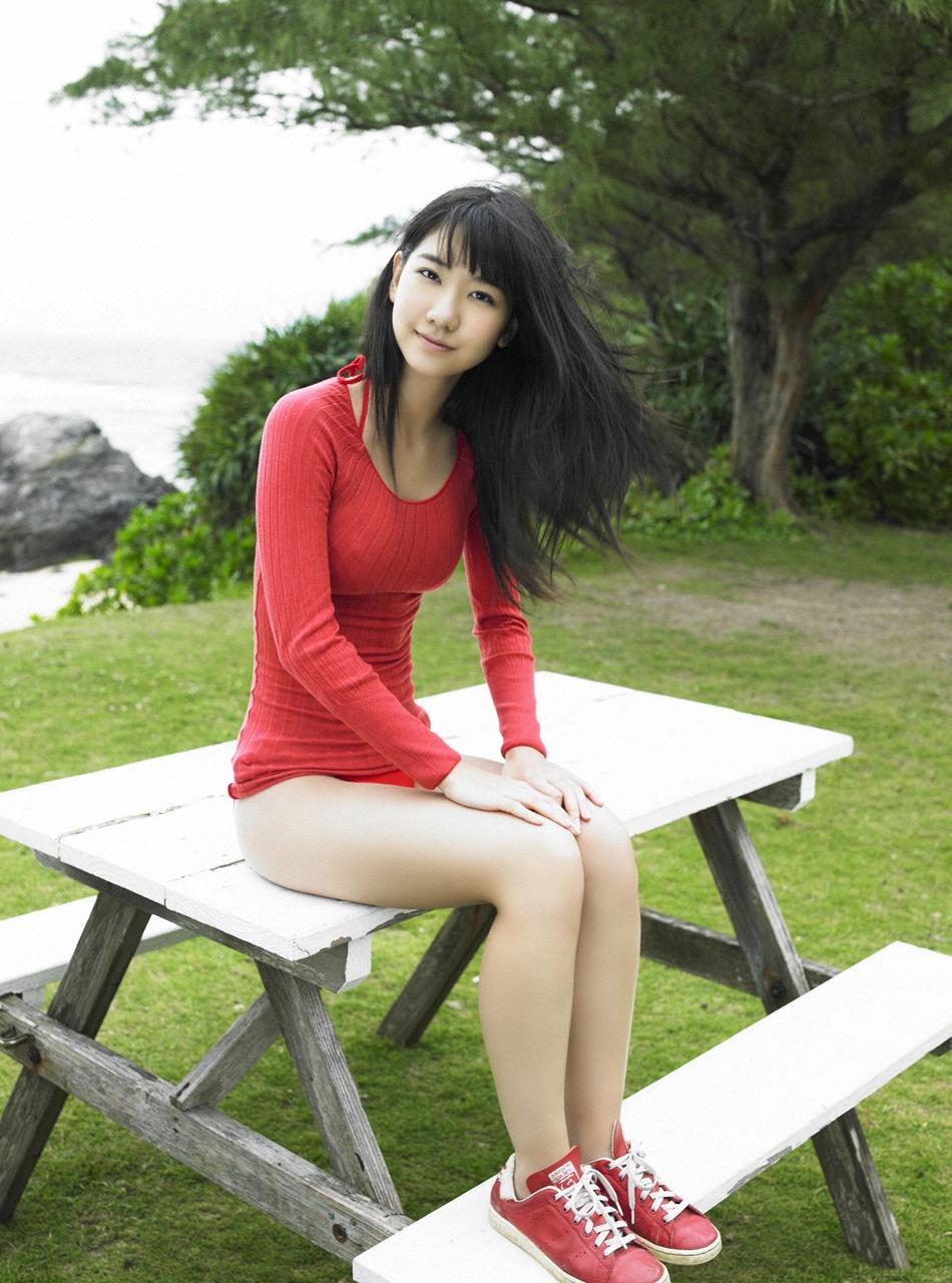 Adult archive Asian bikini uncensored otngagged