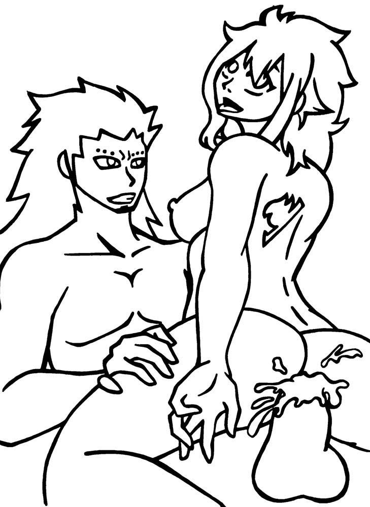 Lewd anime profile pictures
