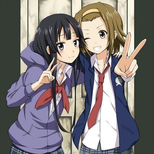 forever anime friends porn Best