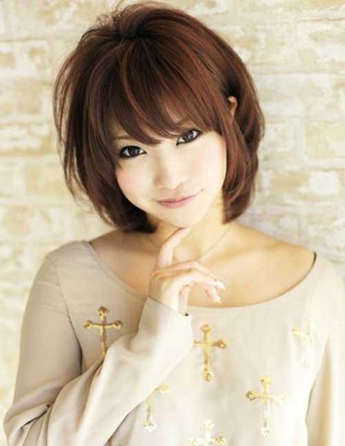 Mayu Mitsui Is Gravure Idol Born In Chiba Japan