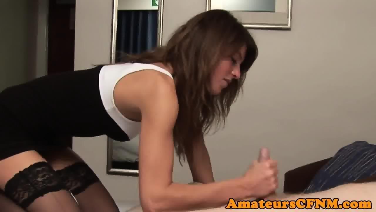 Porn Pix Asuka hentai videos