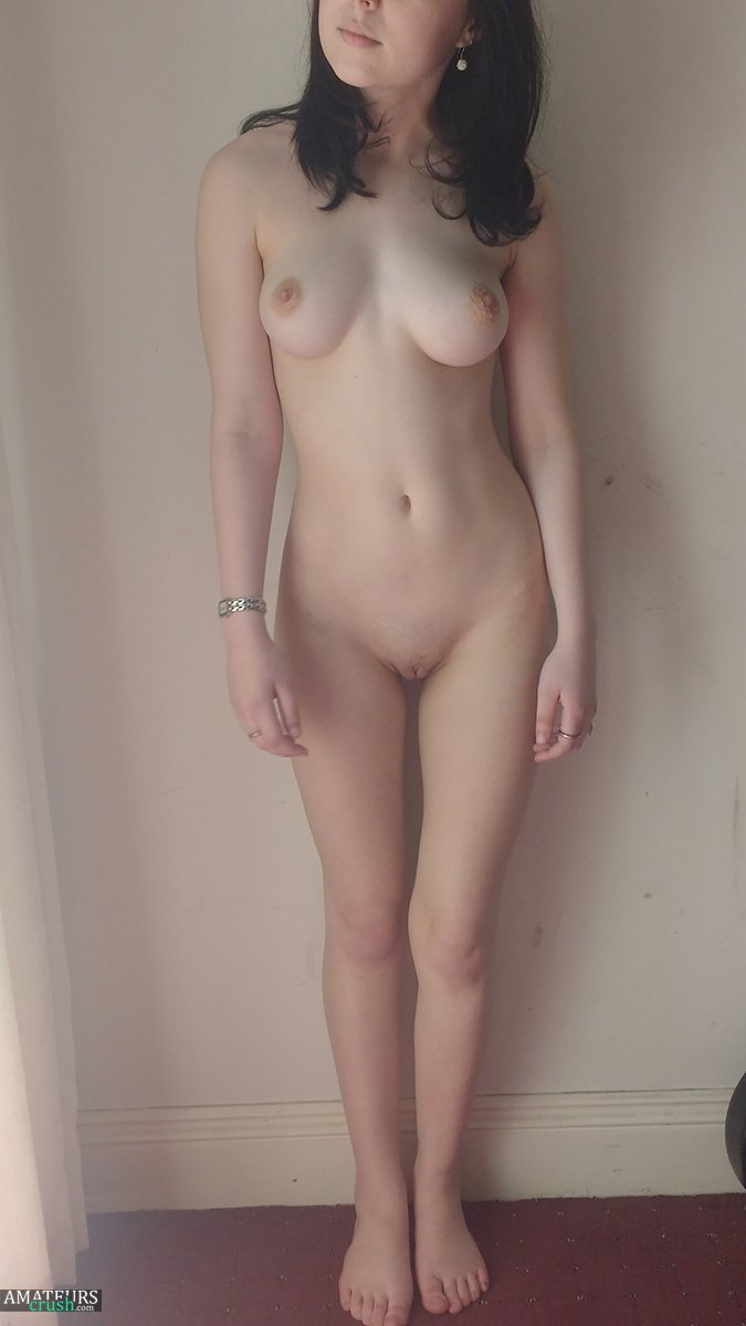 Nude pics 2020 Culture dating interracial korean