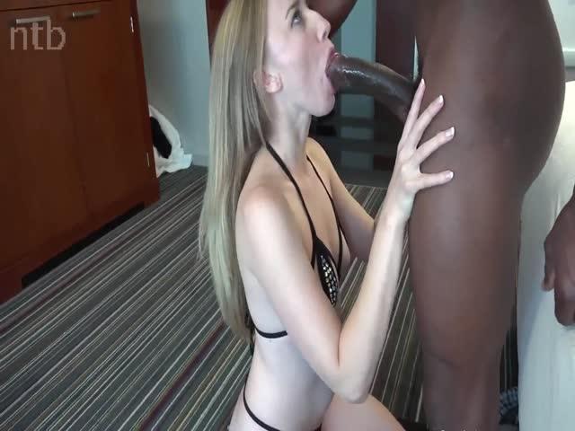 sexy blonde chinese tall Beautiful