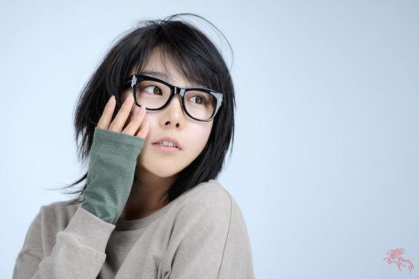 Adult Pictures Asian handjob cumshots movies