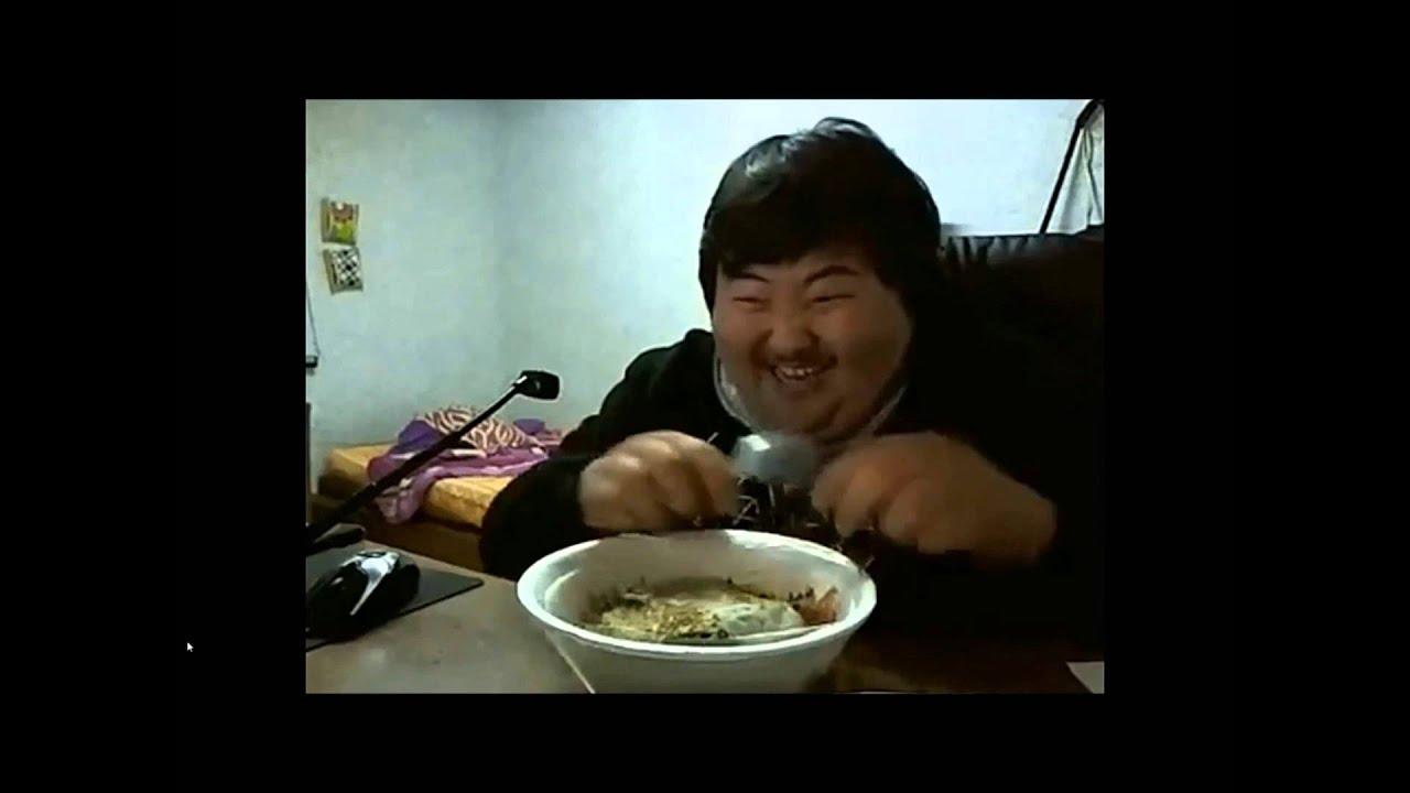 seek Chubby chinese chubby white guys girls