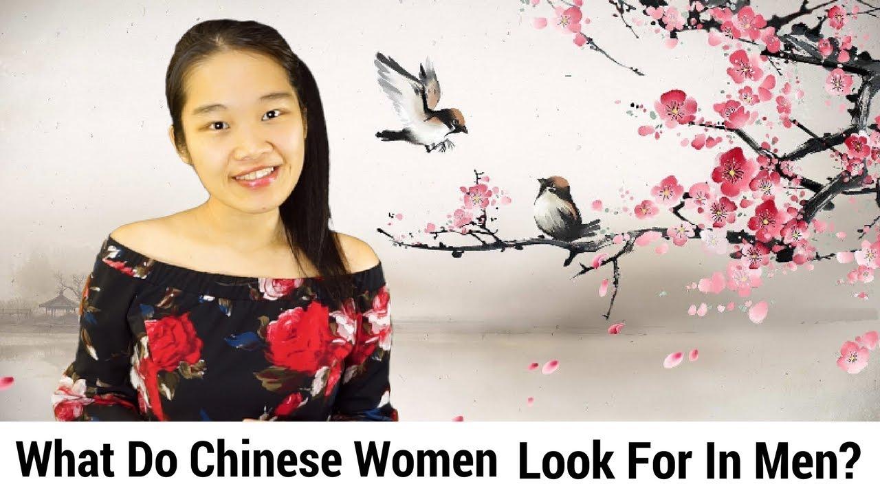 Japan sex video sample