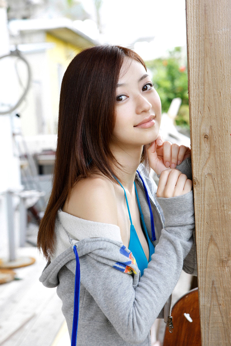 Free chinese girls porn video clips