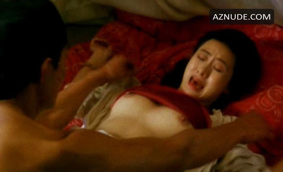 Art erotic japan shunga