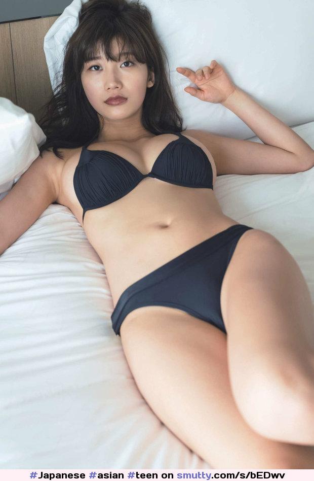 Porn pic Beautiful japan mature girl