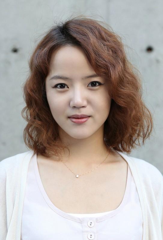 Tommie recommends Model porno korea bokep full