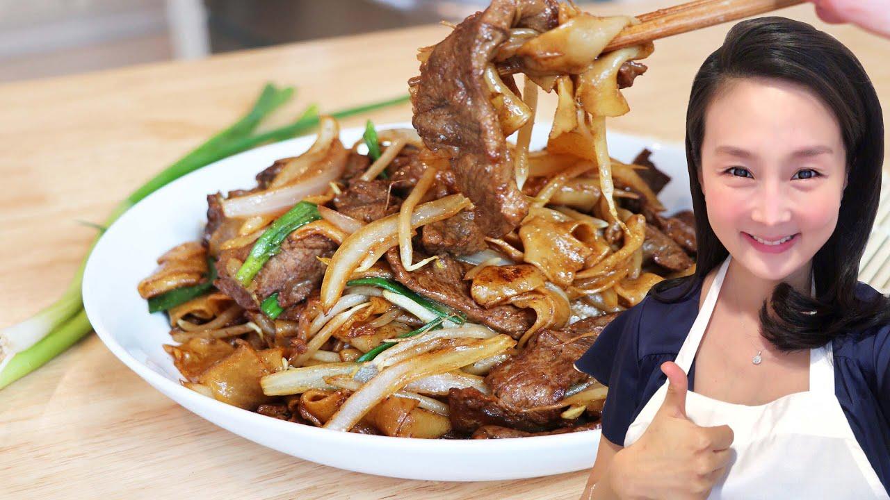 vagina image woman eating beef Chinese