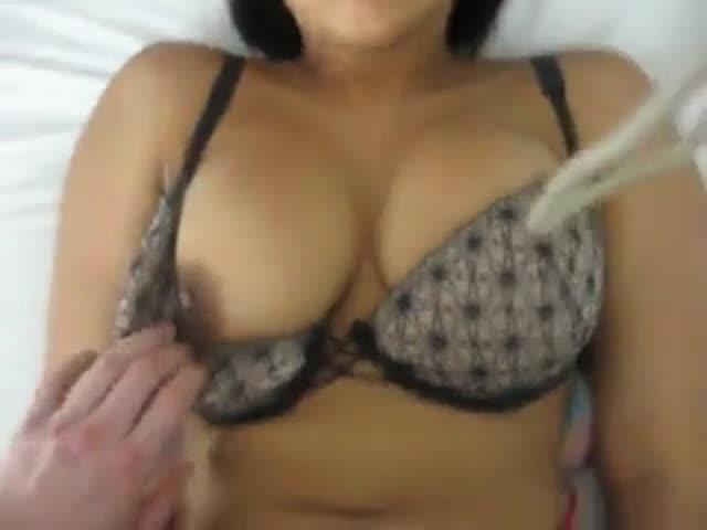 Quality porn Las vegas korean escort
