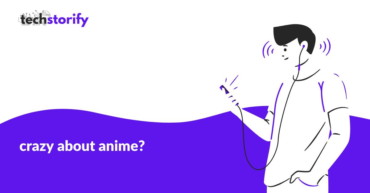 Torrents for anime porn