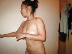 Chinese amateur xxx tgp