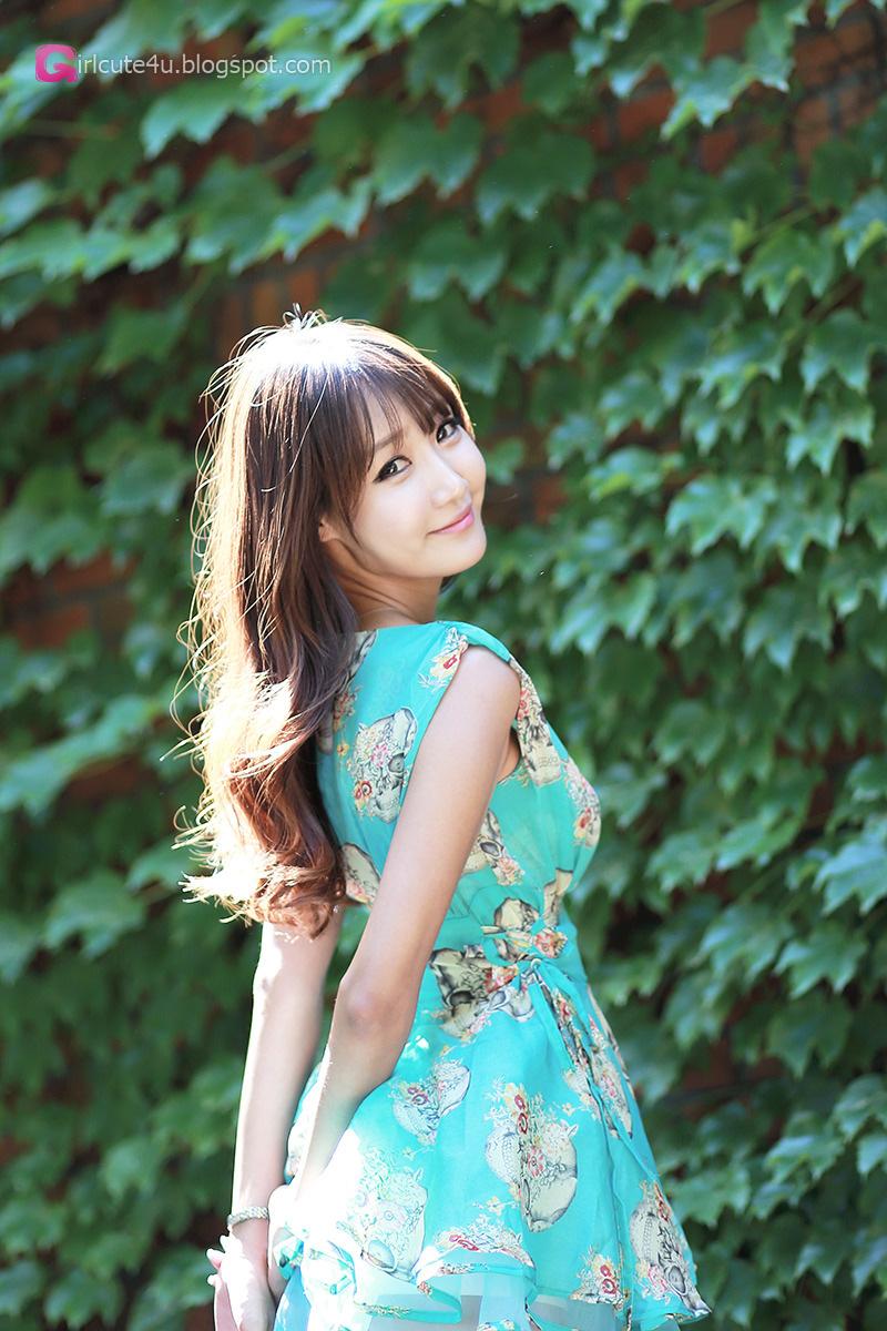 Allyn recommends Ryuuou no oshigoto hentai