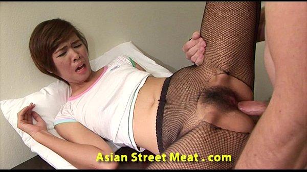 Italian pussy korean amatuer