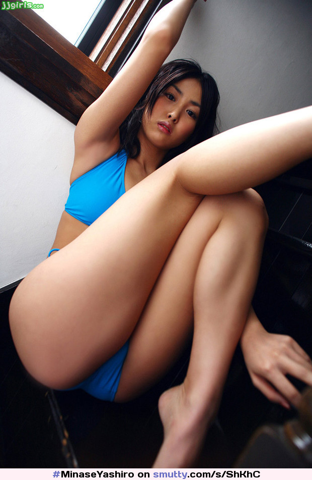 Pussy Sex Images Outdoor short hair housewife asian