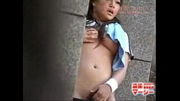 Vintage asian pussy