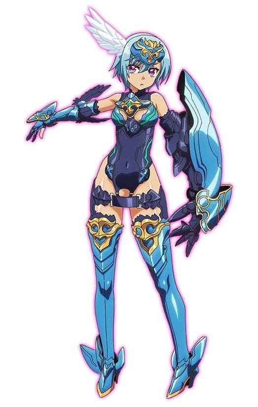 Porn Images Onigiri anime episode 1