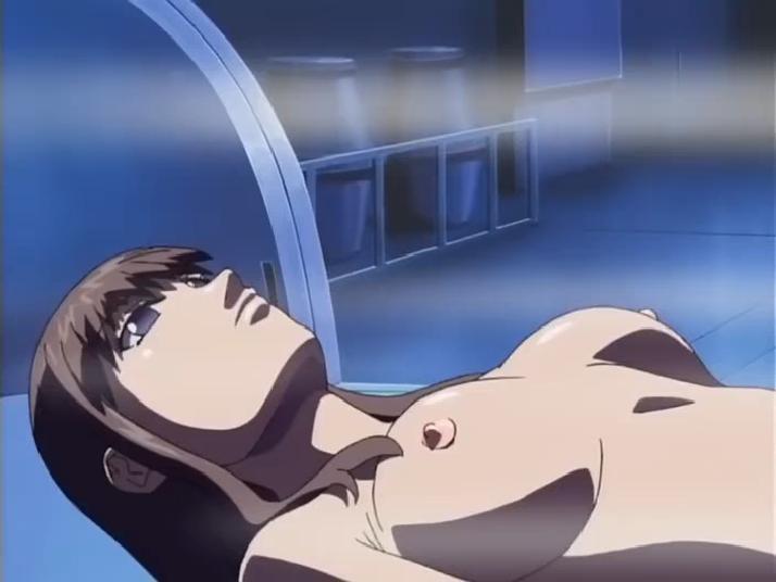 Erotic Pix Female friendly hentai