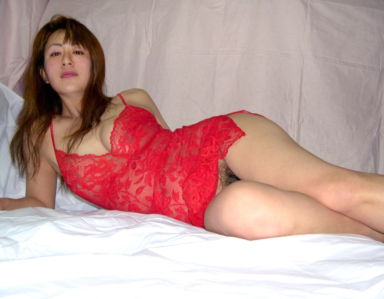 sex girl Chinese beautiful