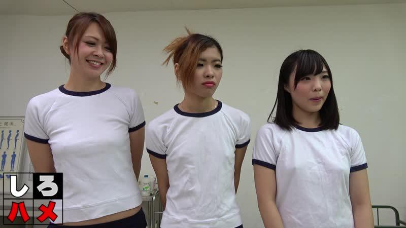 Nude Porn Pics Japan hard porn vids