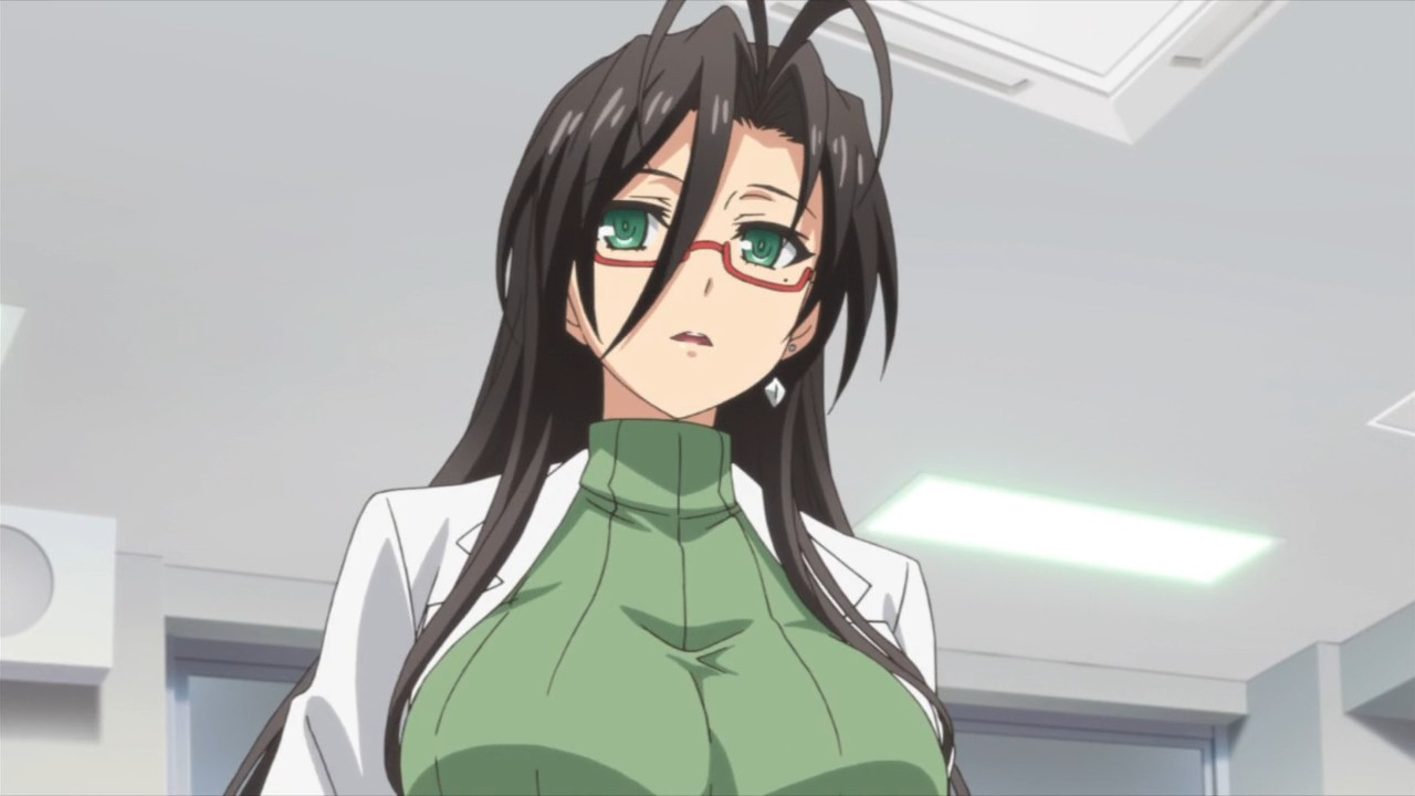 Casement recommend Horny anal hentai