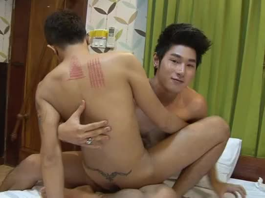sex Gay porn chinese