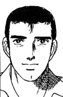 anime Kuso miso technique