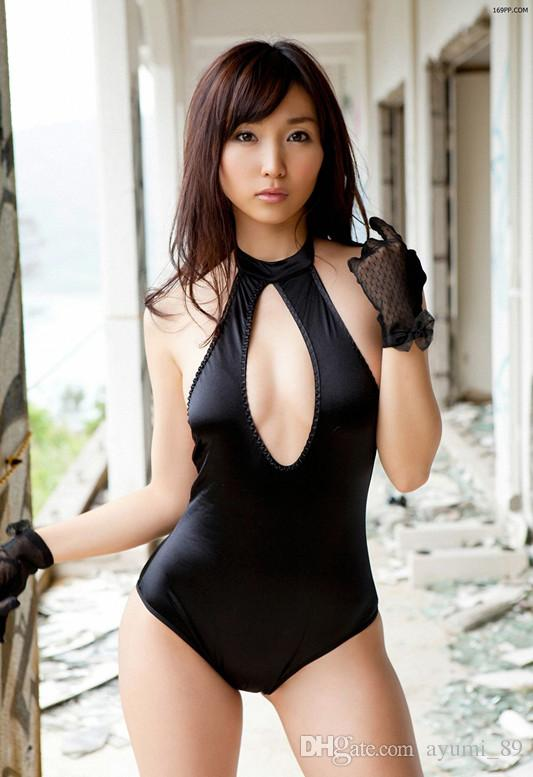 Herbert recommend Mofosex perfect body asian free download