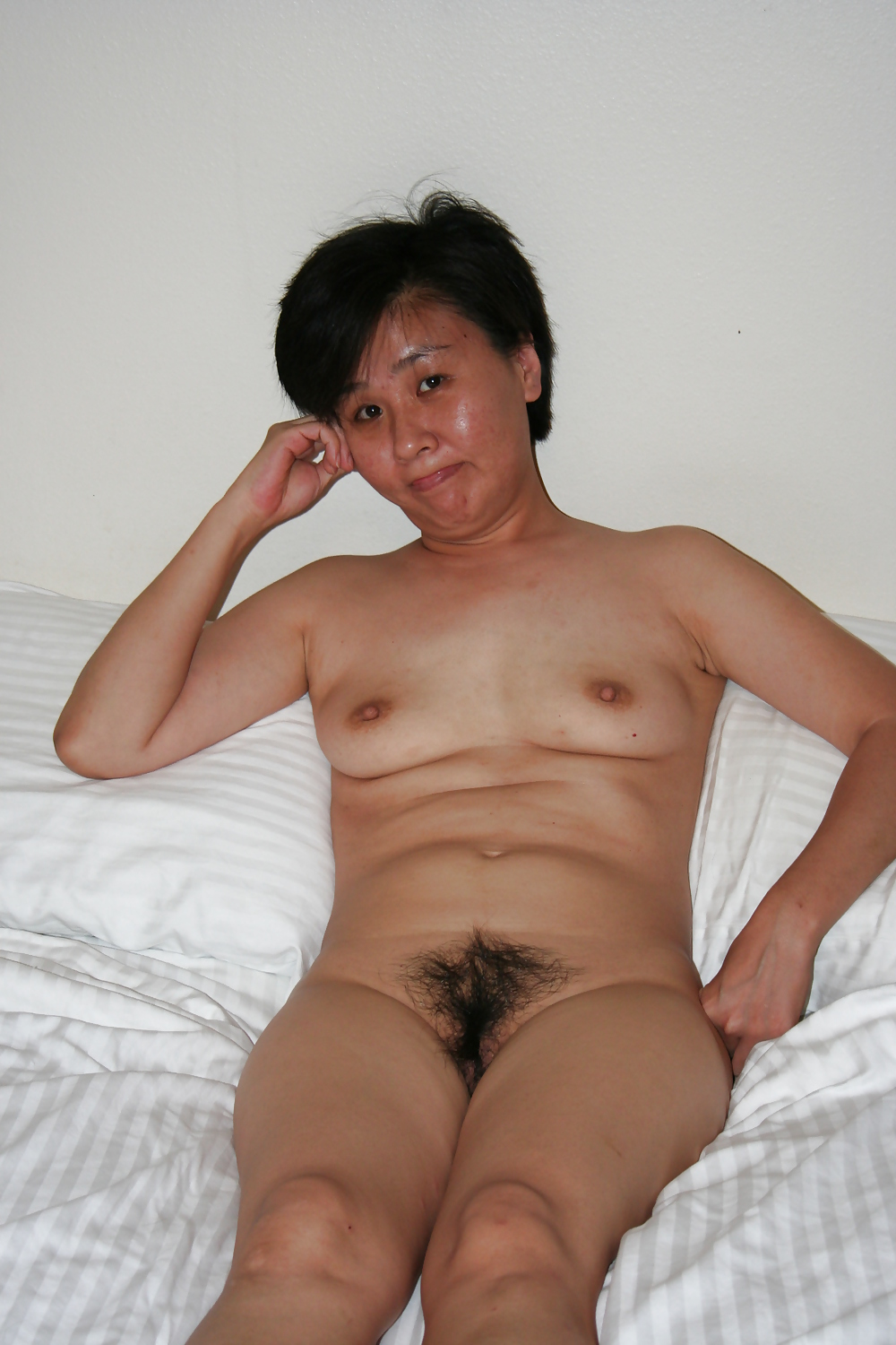 chinese Free homemade sex videos taiwanese