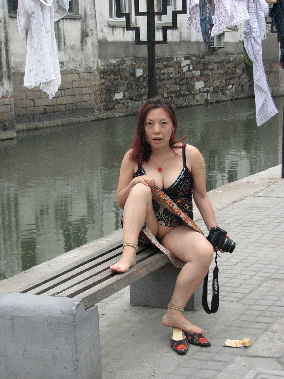 Sexy anime boob pics