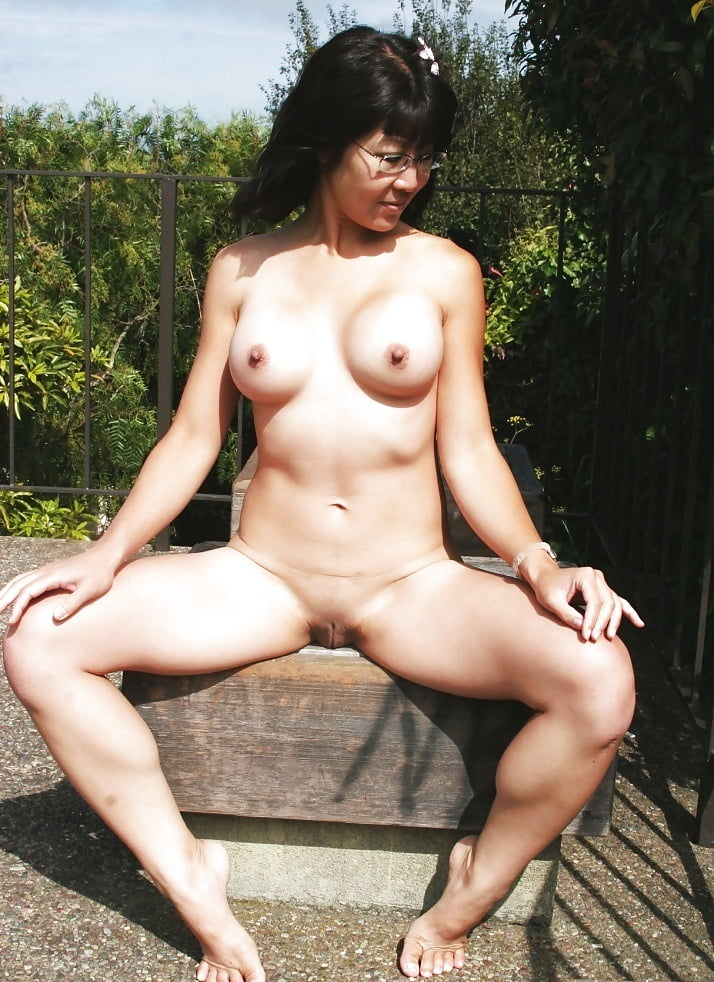 tumblr wife Chinese hot