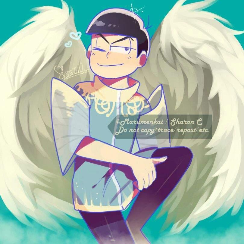 heavenly wiki Seven virtues anime