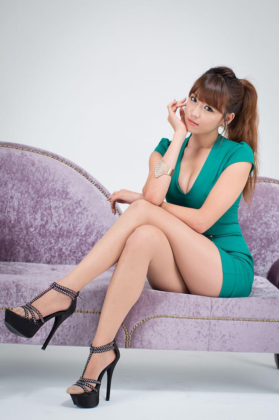 Asian mature sex toys deepthroat