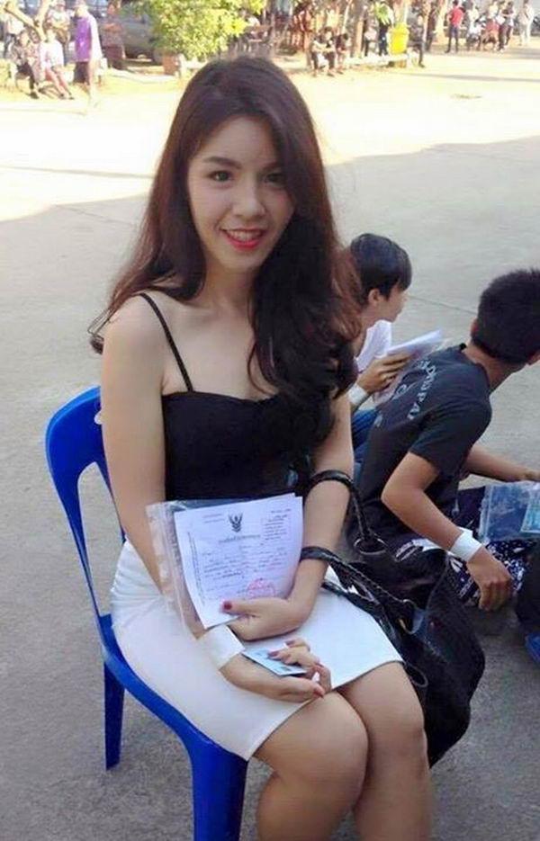 porn photo 2020 Asian redhead webcam POV